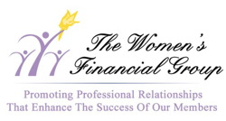 The Women's Financial Group